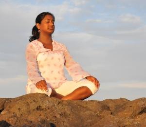 Ojas Vitality - Madeira Reisen - Yoga Ayurveda